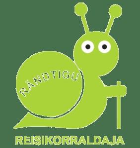 Randtigu logo